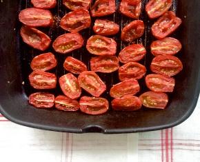 Tomatoes (1)
