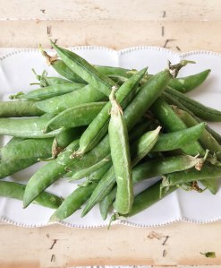 20140418-Peas in a pod - original
