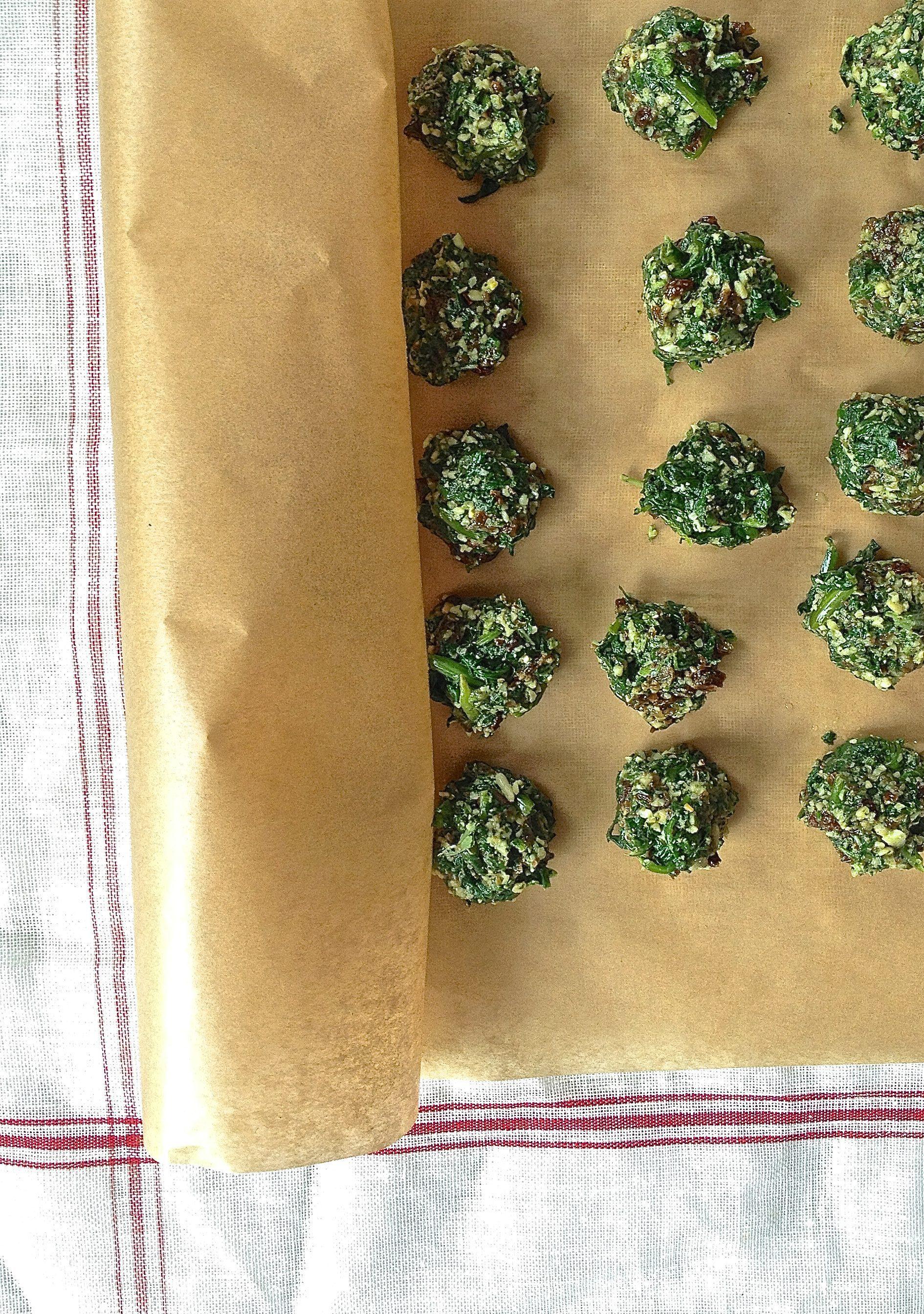 polpette-ai-spinaci